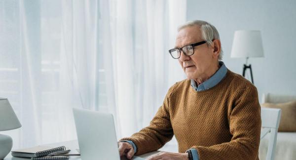 В Литве рассказали о программе переквалификации людей старше 55 лет
