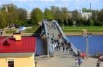 С 2010 года в Новгородскую область переселились 9000 человек