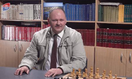 На руссских учителей в Латвии давят проверками на знание латышского