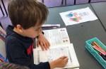 Власти Узбекистана хотят внедрить изучение русского языка в детских садах