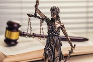Суд признал геноцидом массовое убийство нацистами мирного населения в Жестяной Горке