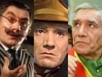 К 85-летию Армена Джигарханяна его театр запускает фестиваль
