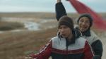 Российский фильм «Китобой» получил награду на китайском кинофестивале