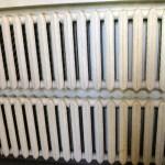 В ряде городов Латвии отопление в этом сезоне будет значительно дешевле