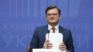 Глава МИД Украины заявил о нецелесообразности менять нормандский формат