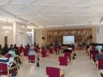 О программе переселения соотечественников рассказали в Бонне