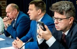 Правительственная коалиция преодолела разногласия