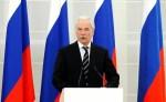 Борис Грызлов: Отказ Киева выполнять Минские соглашения может иметь катастрофические последствия