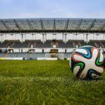 Россия является фаворитом на предстоящей товарищеской встрече со сборной Швеции