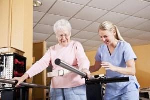 Covid не отменял инсульт: ежегодно в Латвии госпитализируется до 10 000 человек