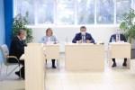 В Новгородской области зафиксирован миграционный прирост