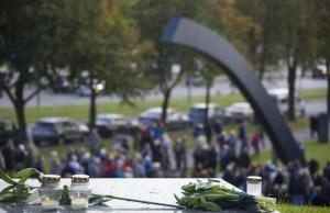Гибель парома «Эстония»: о чем спорят Таллинн и Стокгольм