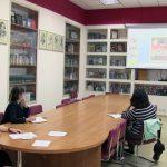 В Приднестровье рассмотрели самобытность разных культур