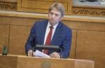 Карилайд призвал Марта Хельме подать в отставку