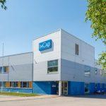 Не на правах рекламы: эстонский производитель электроники объявил конкурс стипендиатов