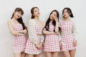 Как худеют звёзды K-Pop? Лайфхаки для похудения от корейских айдолов