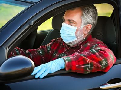 Какими последствиями может обернуться для автомобиля длительная коронавирусная «удаленка»