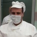 В Таллине продолжается бесплатная раздача медицинских масок