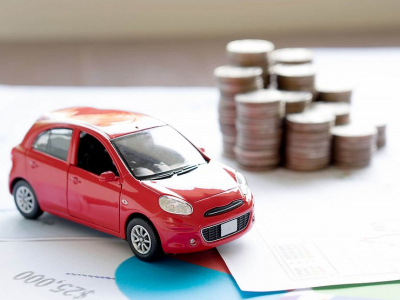 Можно ли после покупки автомобиля получить налоговый вычет