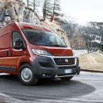 Можно ли сэкономить, если на развозной фургон поставить легковую шину, а не специальную грузовую