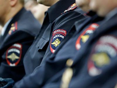 Полиции дадут право безнаказанно взламывать машины россиян