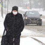 Работающих на «удаленке» могут начать штрафовать на 5000 рублей за езду на машине по Москве