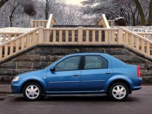 Renault придумала, как зазвать российских владельцев «бэушек» на ТО к официалам