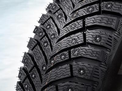 Резиновые «волоски» на шинах: опасный дефект или подарок производителя