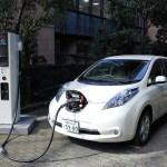 Россияне неожиданно распробовали подержанные электромобили