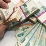 Россияне стали брать рекордные суммы по автокредитам
