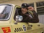 Российские таксисты рассказали, что их больше всего раздражает в пассажирах