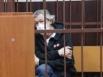 Суд сократил тюремный срок актеру Ефремову за смертельное ДТП