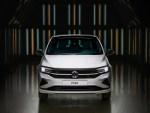 В России начинаются продажи «спортивного» Volkswagen Polo