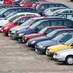 В России резко рванули продажи подержанных автомобилей