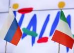 Общие проекты России и Италии обсудят на международной встрече