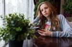 ВИДЕО: безработица растет больше всего среди молодежи