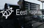 Больничная касса-2035: дефицит может достичь 900 млн евро
