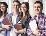 Ярославские школьники запустили в городском транспорте проект по повышению грамотности