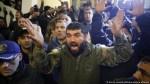 В Ереване начались массовые волнения