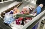 Банк Эстонии рассказал, когда закончится снижение цен