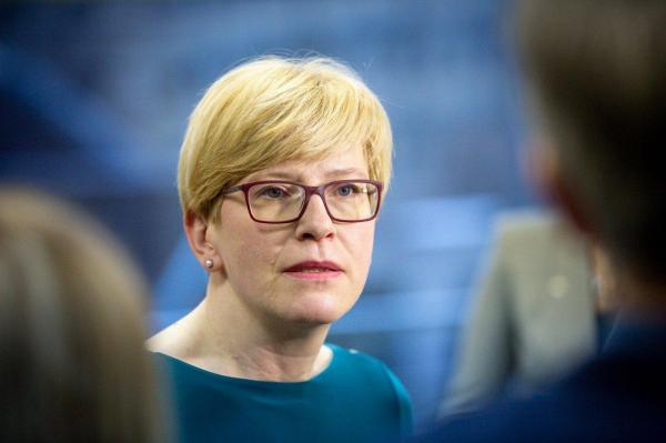 И. Шимоните: можно осторожно надеяться на том, что отношения США и ЕС будут менее острыми