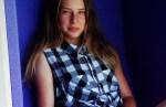 Полиция просит помощи в поисках 14-летней Арины