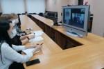 Представители Армении и Самарской области обсудили программу переселения соотечественников в Россию из-за рубежа