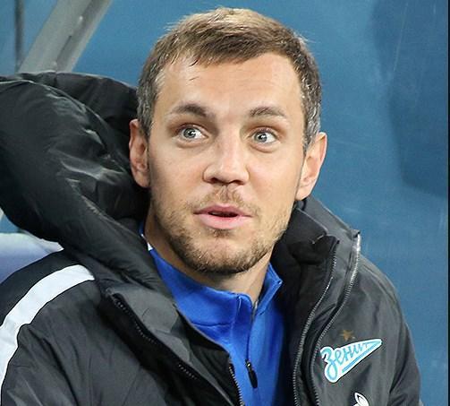 Футбольный обозреватель Короткин призвал не вмешиваться в личную жизнь Дзюбы