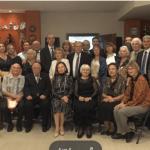 В Австралии подвели итоги международного литературного конкурса к 75-летию Победы