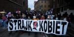 Смогут ли «бастующие женщины» Польши свалить режим Качиньского