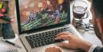Преимущества онлайн-казино перед офлайн-заведениями