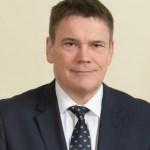 Ратас предложил президенту назначить новым главой МВД Ланемана