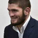 Нурмагомедов не намерен возобновлять карьеру в UFC