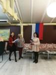 День народного единства отпраздновали в Пловдиве